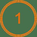 icon-zahl-1