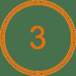 icon-zahl-3