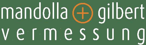 Logo Mandolla + Gilbert